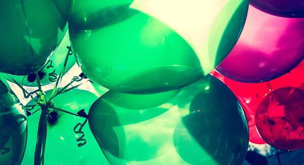 art-balloons-birthday-225025